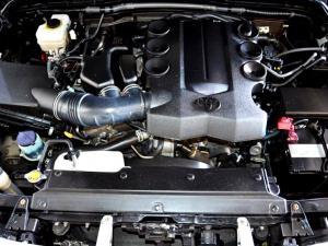 Toyota L/CRUISER FJ 4.0 V6 Sport Cruiser - Image 9