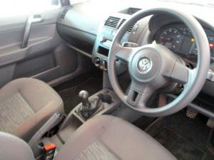 Volkswagen Polo Vivo GP 1.4 Trendline 5-Door - Image 13