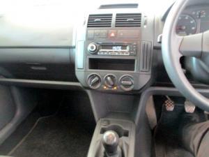 Volkswagen Polo Vivo GP 1.4 Trendline 5-Door - Image 15