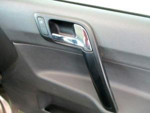 Volkswagen Polo Vivo GP 1.4 Trendline 5-Door - Image 18