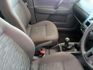 Volkswagen Polo Vivo GP 1.4 Trendline 5-Door - Image 19
