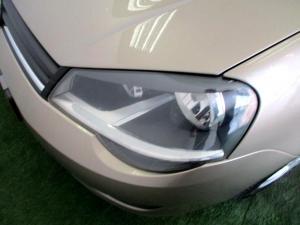 Volkswagen Polo Vivo GP 1.4 Trendline 5-Door - Image 23