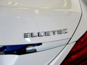 Mercedes-Benz C250 Avantgarde automatic - Image 10