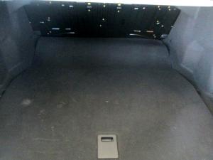 Mercedes-Benz C250 Avantgarde automatic - Image 13