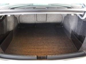 Volkswagen Jetta 1.4TSI Comfortline auto - Image 4