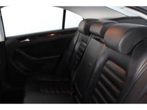 Volkswagen Jetta 1.4TSI Comfortline auto - Image 5