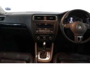 Volkswagen Jetta 1.4TSI Comfortline auto - Image 6