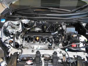 Honda CR-V 2.0 Elegance auto - Image 11