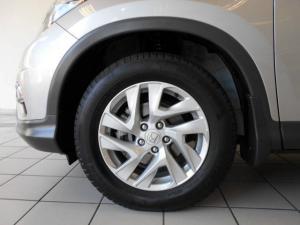Honda CR-V 2.0 Elegance auto - Image 12