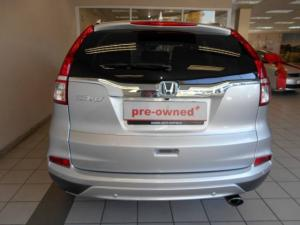 Honda CR-V 2.0 Elegance auto - Image 3
