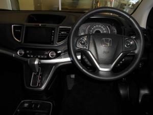 Honda CR-V 2.0 Elegance auto - Image 6