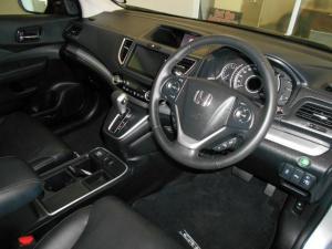 Honda CR-V 2.0 Elegance auto - Image 7