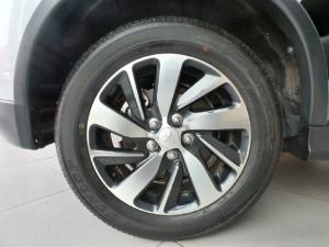 Mitsubishi ASX 2.0 GLS auto - Image 10