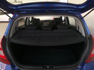 Hyundai i20 1.6 GLS - Image 4
