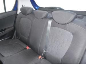 Hyundai i20 1.6 GLS - Image 6