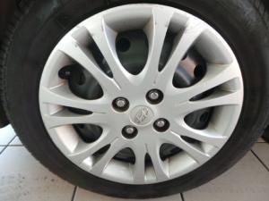 Hyundai i20 1.6 GLS - Image 7