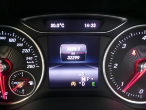 Mercedes-Benz B-Class B200CDI auto - Image 9