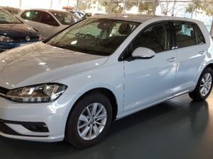 Volkswagen Golf VII 1.0 TSI Trendline - Image 6