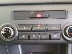 Kia Sportage 1.7D Ignite - Image 14