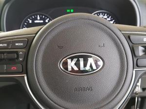 Kia Sportage 1.7D Ignite - Image 17