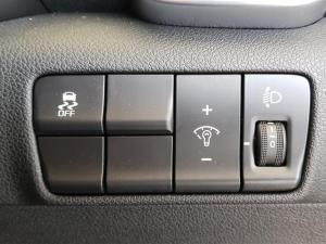 Kia Sportage 1.7D Ignite - Image 18