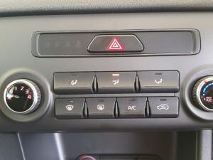 Kia Sportage 1.7D Ignite - Image 33