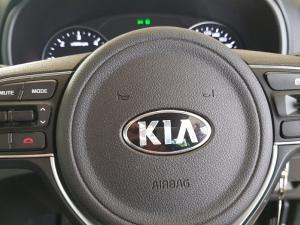 Kia Sportage 1.7D Ignite - Image 36
