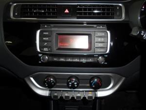 Kia RIO1.4 automatic - Image 15