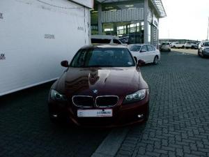 BMW 320i Start - Image 2