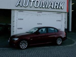 BMW 320i Start - Image 3