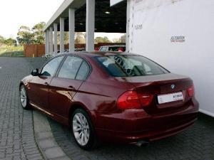 BMW 320i Start - Image 4