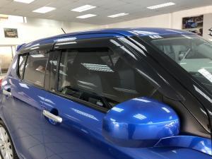 Suzuki Swift 1.4 SE - Image 4