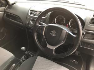 Suzuki Swift 1.4 SE - Image 5