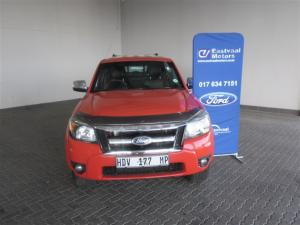 Ford Ranger 3.0TDCi double cab 4x4 XLE automatic - Image 2