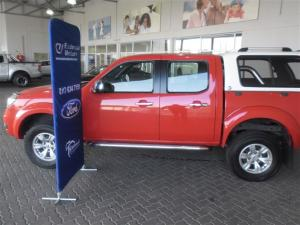 Ford Ranger 3.0TDCi double cab 4x4 XLE automatic - Image 3