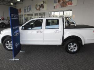 GWM Steed 5 2.0VGT double cab Lux - Image 3
