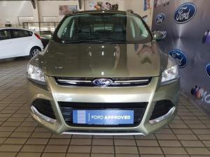 Ford Kuga 1.6 Ecoboost Trend - Image 2