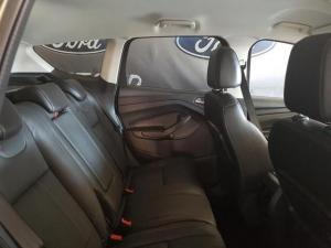 Ford Kuga 1.6 Ecoboost Trend - Image 5