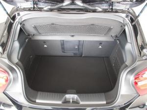 Mercedes-Benz A 250 Sport automatic - Image 12