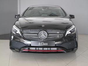 Mercedes-Benz A 250 Sport automatic - Image 2
