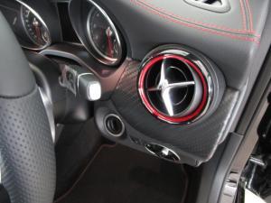 Mercedes-Benz A 250 Sport automatic - Image 5