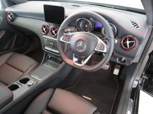 Mercedes-Benz A 250 Sport automatic - Image 8