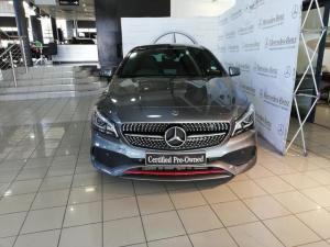 Mercedes-Benz CLA CLA250 Sport 4Matic - Image 2