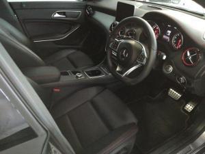 Mercedes-Benz CLA CLA250 Sport 4Matic - Image 7