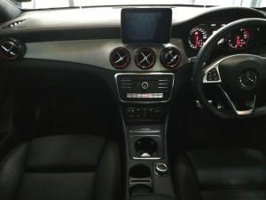 Mercedes-Benz CLA CLA250 Sport 4Matic - Image 8