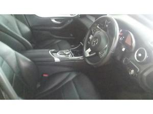 Mercedes-Benz C-Class C250 Avantgarde - Image 7