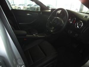 Mercedes-Benz A-Class A200d Style auto - Image 6