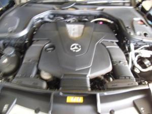 Mercedes-Benz E-Class E400 cabriolet 4Matic - Image 7