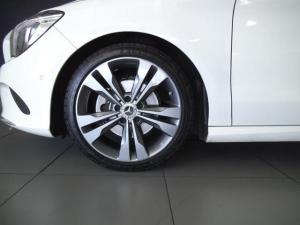 Mercedes-Benz CLA CLA200d auto - Image 4