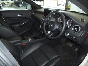 Mercedes-Benz CLA CLA200d auto - Image 5